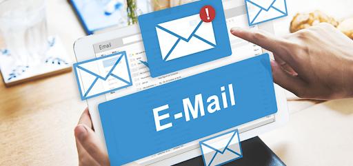 Email marketing làm cho thương hiệu kém sang, đâu là thủ phạm?