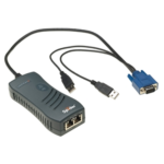 HƯỚNG DẪN SỬ DỤNG KVM-IP