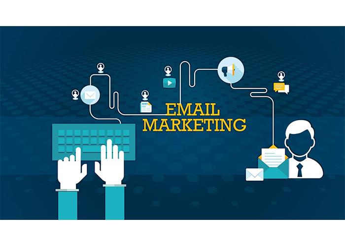 Bí kíp gửi mail hàng loạt không bị liệt vào danh sách spam