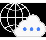 icon-box-image-04