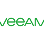 [Veeam_Hyper-V] Restore VM thông qua Veeam 9.5 Backup & Replication