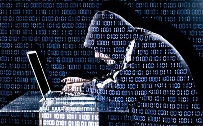 Hãy cẩn trọng trước sự tấn công của mã độc trong email