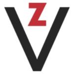 Cấu hình log verbosity cho Virtuozzo storage