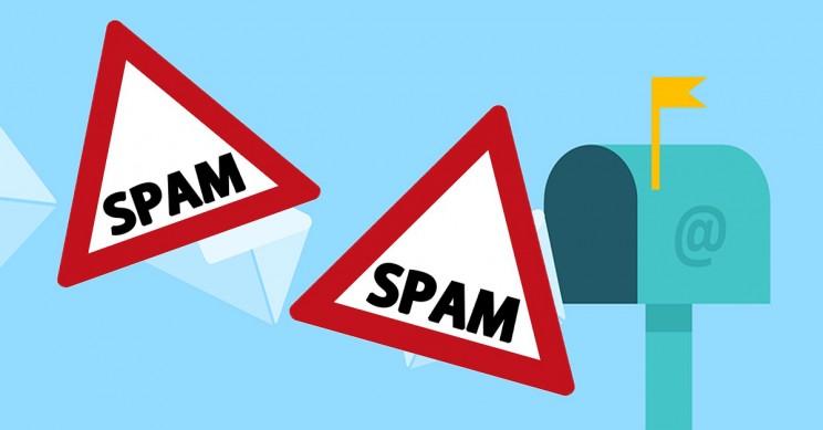"""Bắt bài các lỗi """"kinh điển"""" khi gửi/ nhận email tên miền riêng"""