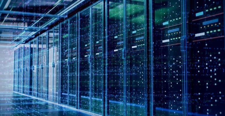 Thuê chỗ đặt server có tốt hơn đặt server tại công ty?
