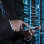 [CAFEBIZ] ODS IDC Chính Thức Ra Mắt Dịch Vụ Điện Toán Đám Mây Cloud Server Managed Services Đầu Tiên Tại Việt Nam