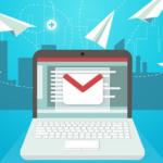 Hậu quả lớn khi doanh nghiệp không sử dụng email theo tên miền riêng