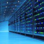 Có thể tự do ra vào trung tâm dữ liệu của nhà cung cấp dịch vụ cho thuê chỗ đặt server không?
