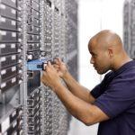 Doanh nghiệp cần chuẩn bị những gì khi thuê chỗ đặt máy chủ?