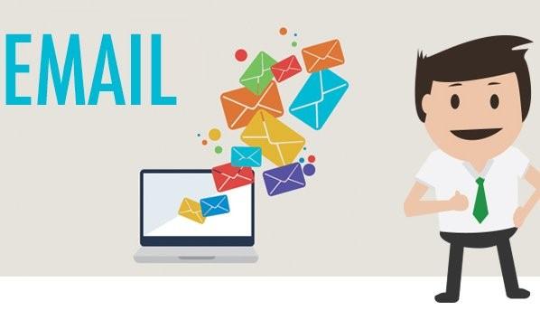 Thay đổi nhà cung cấp có giữ được dữ liệu email tên miền đang dùng? - ODS