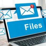 Web hosting đã có email sao phải nên đăng ký thêm email hosting?