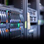 Sau khi thuê chỗ đặt server, làm sao để quản lý máy chủ?
