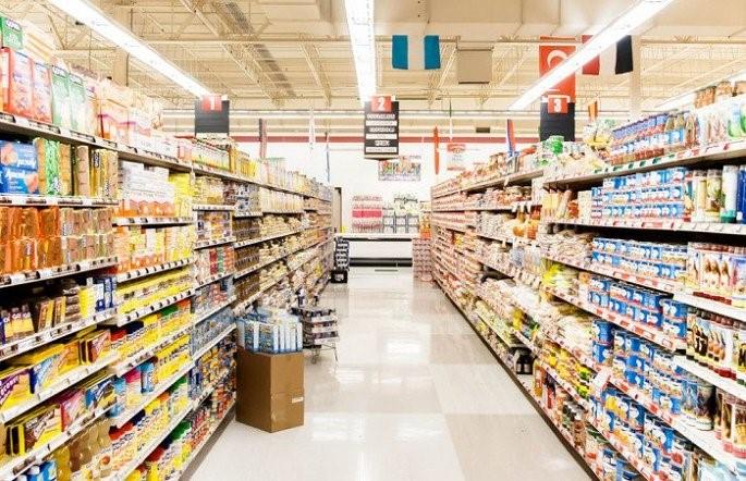 Muốn phát triển kinh doanh tốt, các siêu thị nên sử dụng tổng đài 1900 ngay