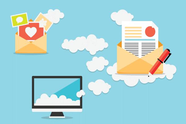 Ý nghĩa của chứng thực mã hóa SSL với email server
