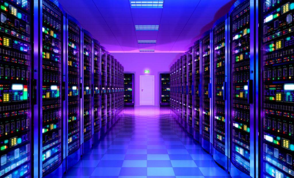 Các tiêu chí lựa chọn Data Center tốt để thuê chỗ đặt máy chủ