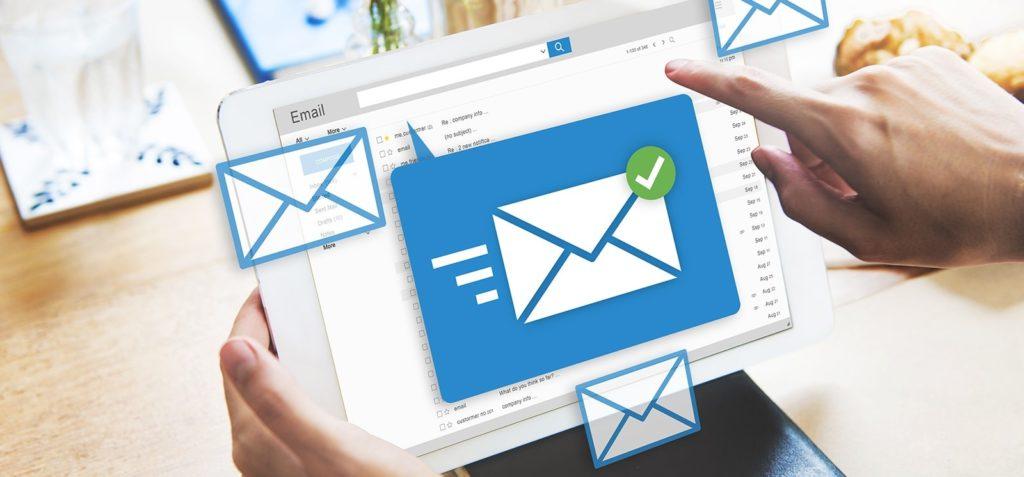 Một số lưu ý bạn cần biết khi dùng email doanh nghiệp của ProMail