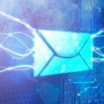 Những điểm mạnh vượt trội của email server