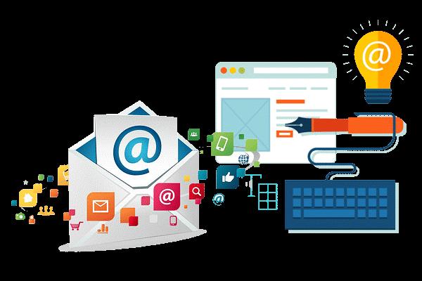 Những tiêu chí bạn cần lưu ý khi chọn email doanh nghiệp