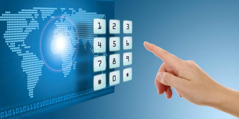 Tổng đài điện thoại IP thế hệ mới trên nền tảng điện toán đám mây