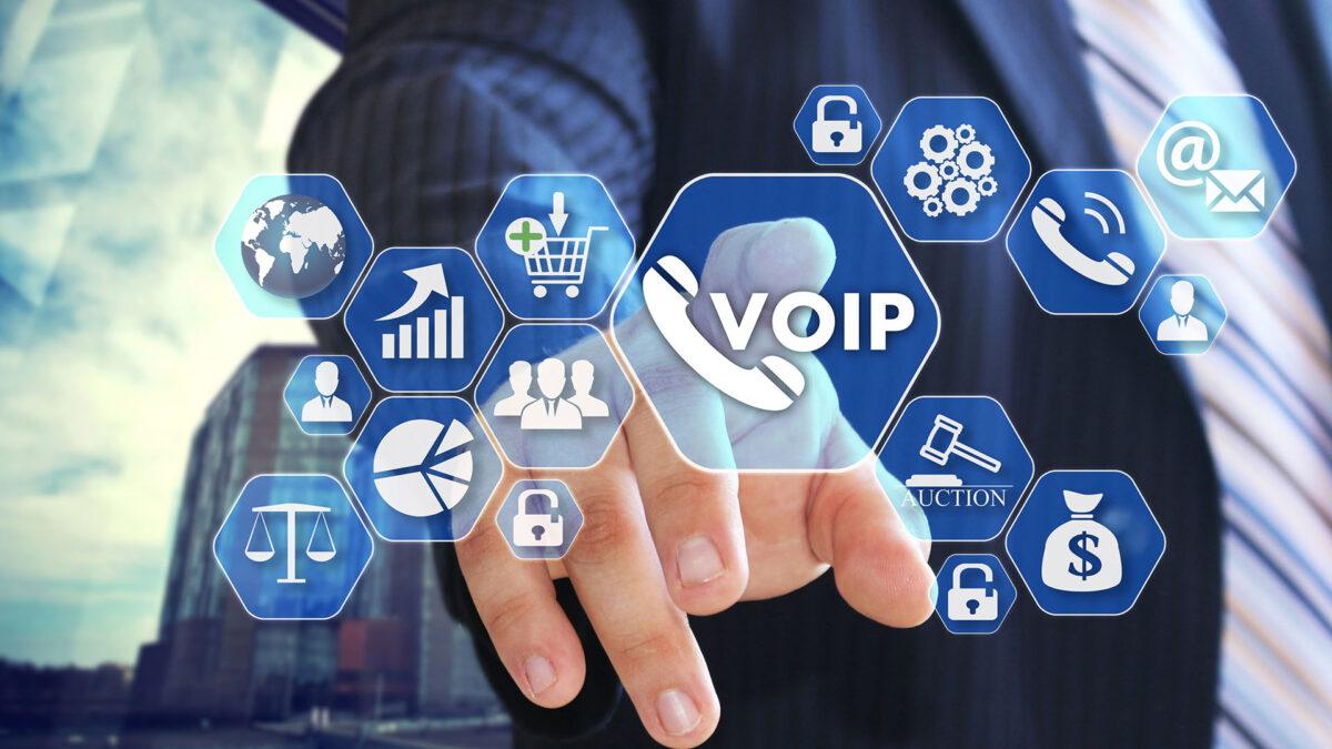 Làm sao để tăng dung lượng ghi âm cho tổng đài VOIP?