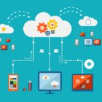 Nâng cấp cloud server tại ODS có tiện không?