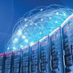 Những điều quan trọng cần nhớ để dùng cloud server hiệu quả nhất