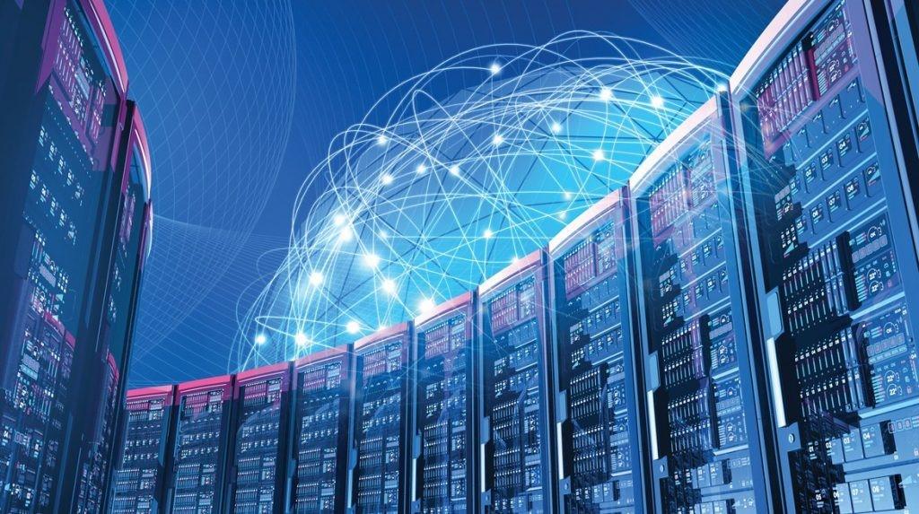 Trang bị kiến thức cơ bản về quản trị cloud server