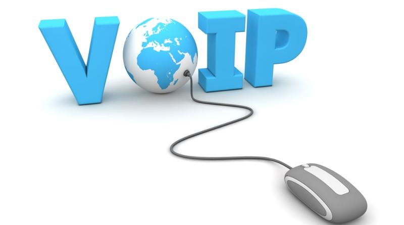 Tổng đài VOIP – sự phát triển vượt bậc trên nền tảng Internet