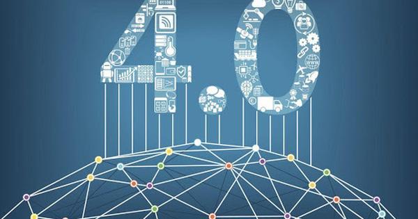 Tổng đài điện thoại thế hệ mới trên nền tảng điện toán đám mây
