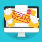 Những lợi ích tuyệt vời cho bạn khi dùng dịch vụ quản trị Promail cho email tên miền của mình