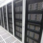 Thuê chỗ đặt máy chủ, nếu khách hàng muốn nâng cấp dịch vụ gấp ODS có hỗ trợ?