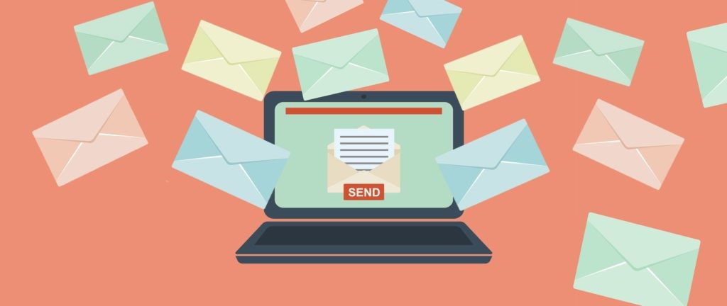 3 suy nghĩ sai lầm về email tên miền