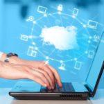 Một cloud server trung bình dùng được trong bao lâu?