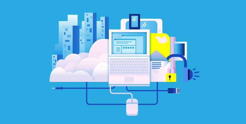 Nhà cung cấp ODS tư vấn lựa chọn và sử dụng cloud server tốt nhất cho bạn