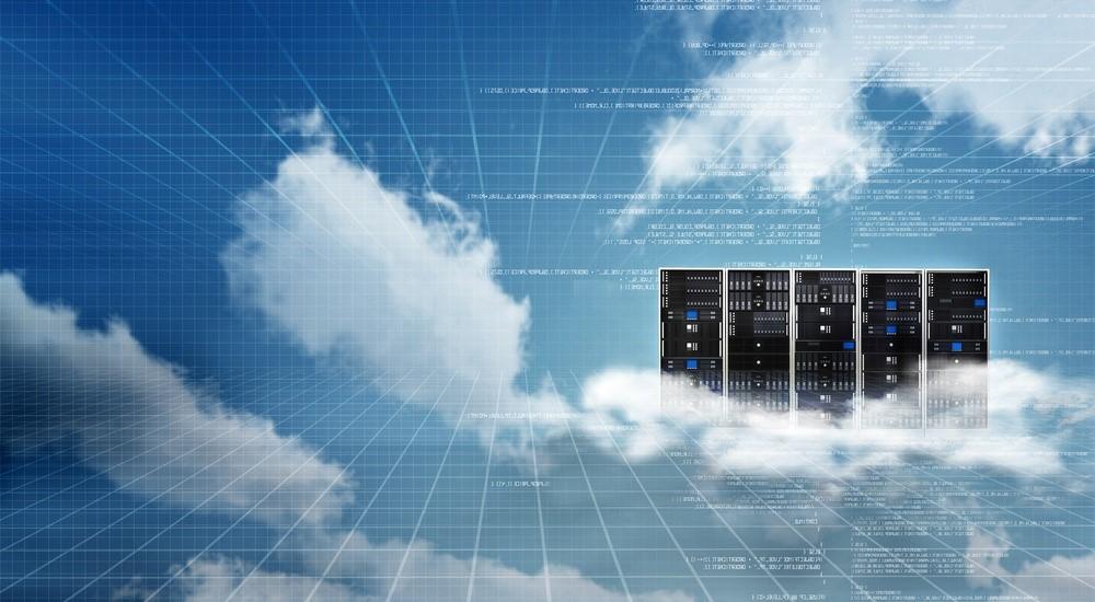 Có tốn phí khởi tạo cloud server ODS không?