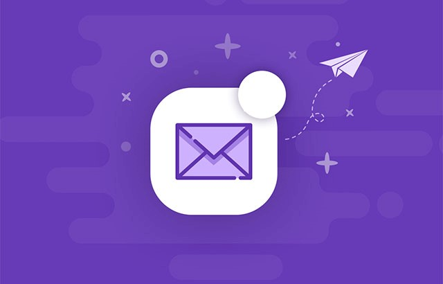 Promail mang tới cho bạn email doanh nghiệp đa tính năng, giá tốt