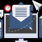 Những giao thức thường gặp của hệ thống Email Server