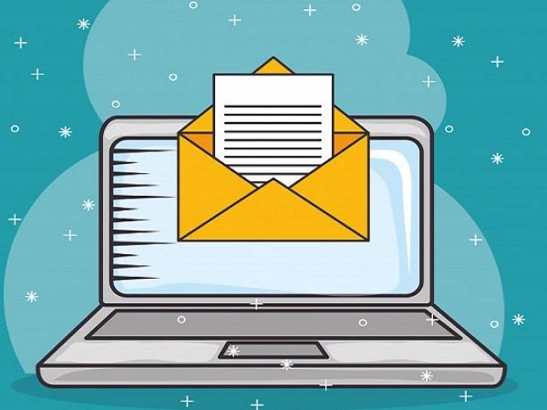 5 mẹo sử dụng email tên miền hiệu quả nhất
