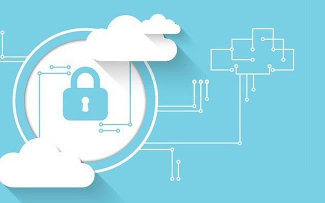 Tập tin quan trọng bảo mật an toàn trên cloud server