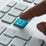 Lợi ích khi email doanh nghiệp có nhiều tên miền phụ