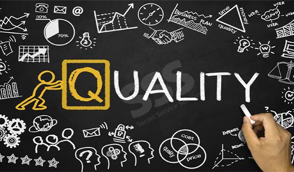 Khi lựa chọn địa chỉ cung cấp tổng đài ảo, chất lượng dịch vụ là yếu tố mà các doanh nghiệp cần đặt lên hàng đầu