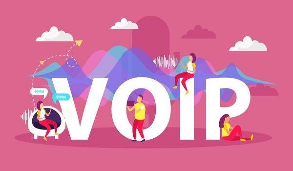 Tổng đài VoIP có ý nghĩa quan trọng đối với thương mại điện tử