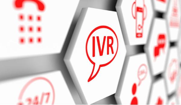 IVR là tính năng phản hồi bằng giọng nói tự động, giúp giải quyết thắc mắc của khách hàng mọi lúc