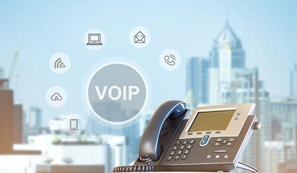 Chất lượng cuộc gọi VoIP ảnh hưởng đến uy tín và doanh thu của doanh nghiệp.