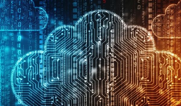Cloud Server là lựa chọn ưu tiên của nhiều doanh nghiệp hiện nay