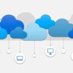 Mua Cloud Files 12 tháng tặng 50GB Storage trị giá 3 triệu