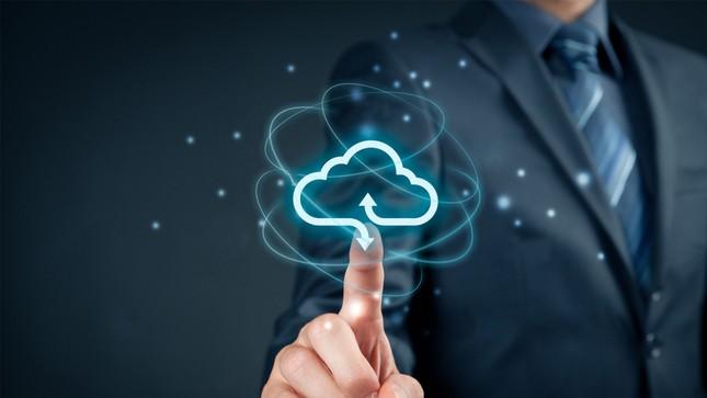 Tăng khả năng truy cập và mở rộng với đám mây