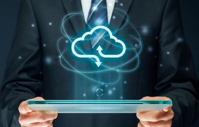 Cloud Server giúp lưu trữ xử lý thông tin từ xa