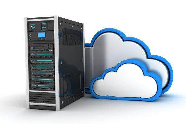Thông tin được lưu trữ an toàn, bảo mật với Cloud Server