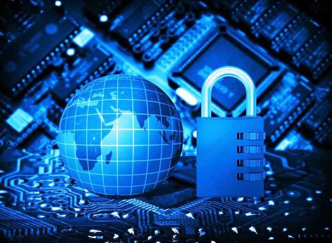 Tiềm ẩn nhiều nguy cơ mất an toàn dữ liệu trong thời kỳ công nghệ số